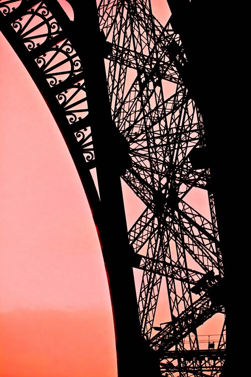 Eiffel di simona_cancelli
