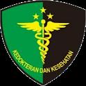 RS Bhayangkara Surabaya icon