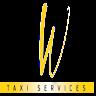 com.helleniccomms.taxiwind.driver