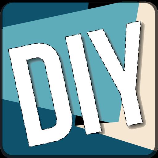 DIY ideas & Craft | Lifehacks,Home,beauty,fashion.