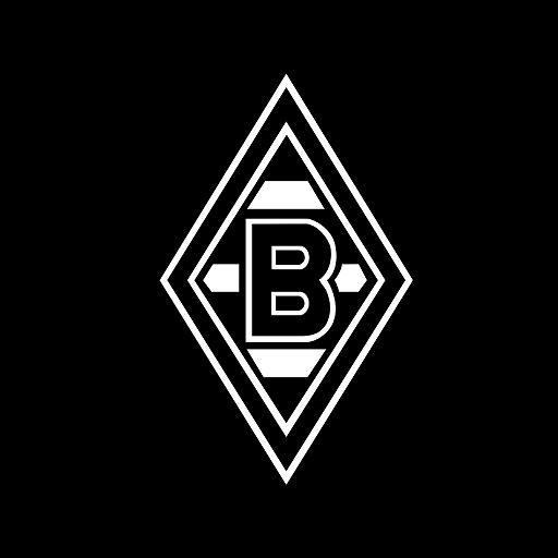 Borussia Mönchengladbach Apps Bei Google Play