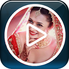 Download VideoStatus app - Videos & Status Downloader 4 fun APK