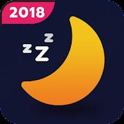 Sleep Sounds Free - Relax & Sleep