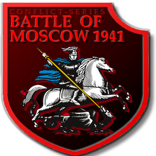 Battle of Moscow 1941