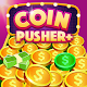 Coin Pusher+ Download for PC MAC