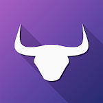 HabitBull - Habit Tracker
