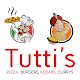 Download Tutti`s, Huddersfield For PC Windows and Mac