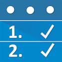 NoteToDo - Notes & To-Do List icon