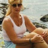 Patricia yacco