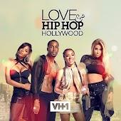 Love & Hip Hop Hollywood