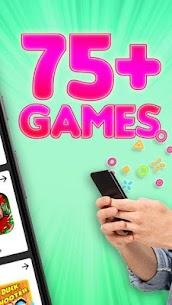 Games Hub – Play Fun Free Games 2