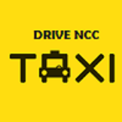 Taxi Monza, Lecco And Airports Android APK Download Free By Taxi Drive Ncc