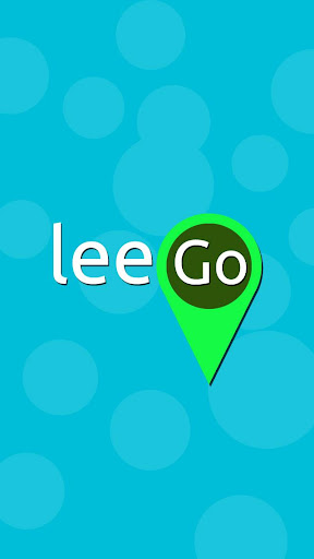 LeeGo Events