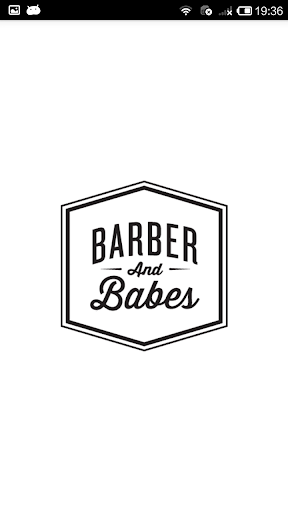 Barber and Babes