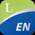 English-Czech Dictionary icon