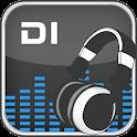 Electro House - EDM Music Free icon