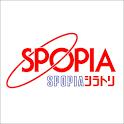 SPOPIAシラトリ icon