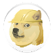 Dogeminer (game)
