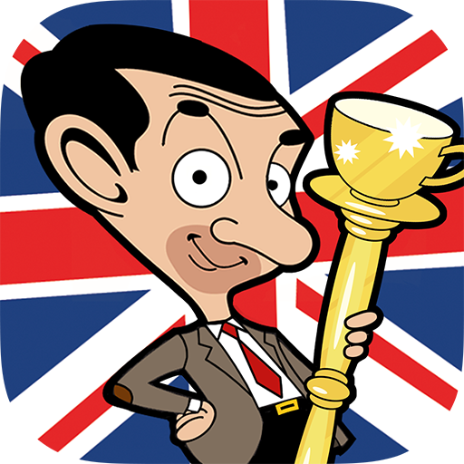 Play London With Mr Bean Android APK Download Free By Pointvoucher Ltd