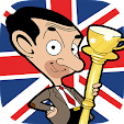 Play London.. file APK for Gaming PC/PS3/PS4 Smart TV