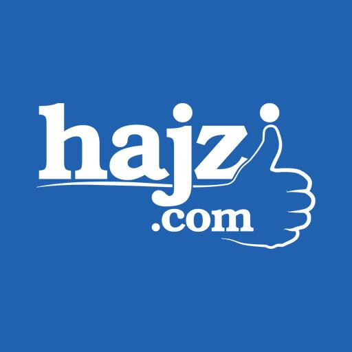 Hajzi