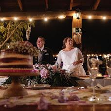 Hochzeitsfotograf Jiri Horak (JiriHorak). Foto vom 11.02.2019