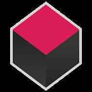 Cublast [Unlocked Themes]