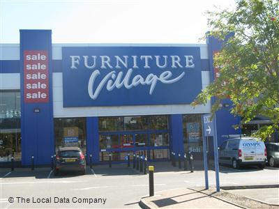Furniture Village Gallows Corner furniture village on colchester road - furniture shops in harold