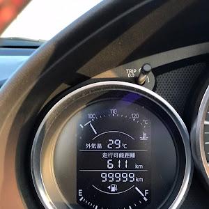 ロードスター ND 2015年式  RSのカスタム事例画像 ミスターXさんの2020年10月01日20:33の投稿