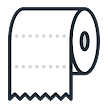 Flush - Crowdsourced Toilets APK
