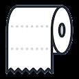 Flush - Crowdsourced Toilets apk