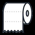 Flush - Public Toilet Finder