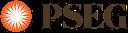 Public Service Enterprise Group