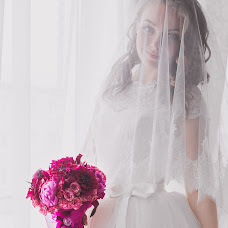 Wedding photographer Aleksey Ustimov (Alex3D). Photo of 02.12.2015