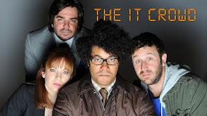 The IT Crowd thumbnail