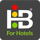 HB for Hotels