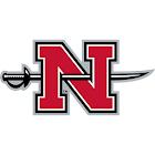 Nicholls icon