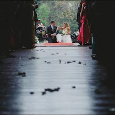 Wedding photographer Yassef Selman (selman). Photo of 09.12.2015