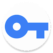 Two Factor Authenticator With Export - Hyper2FA Android APK Download Free By Jakub Tomana