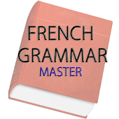 French Grammar Master