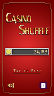 Casino shuffler tunica online casino