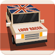 Loop Racer .. file APK for Gaming PC/PS3/PS4 Smart TV