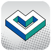 ViMeasure: The measurement app