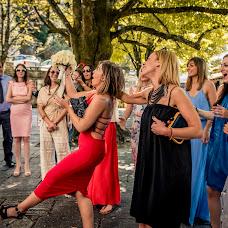 Wedding photographer Sofia Camplioni (sofiacamplioni). Photo of 14.06.2018