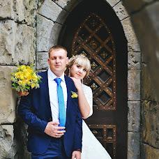Wedding photographer Stanislav Basharin (Basharin). Photo of 08.03.2018
