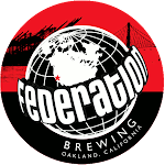 Logo of Federation Stout