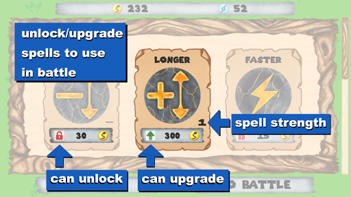 Battle Snake: Online Multiplayer Challenge Free 7.4 screenshots 13