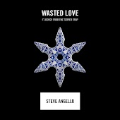 Wasted Love (feat. Dougy)