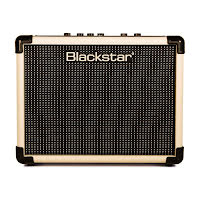 Blackstar ID:Core 10 V2 Stereo Cream