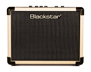 Blackstar ID:Core 10 V2 Stereo Cream